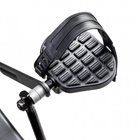 Bicicleta Fitness inSPORTline Airbike Basic [4]