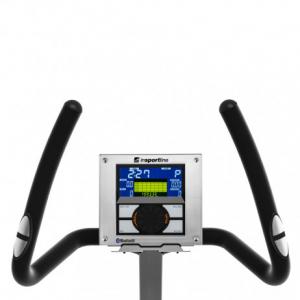 Bicicleta fitness inCondi UB45i3