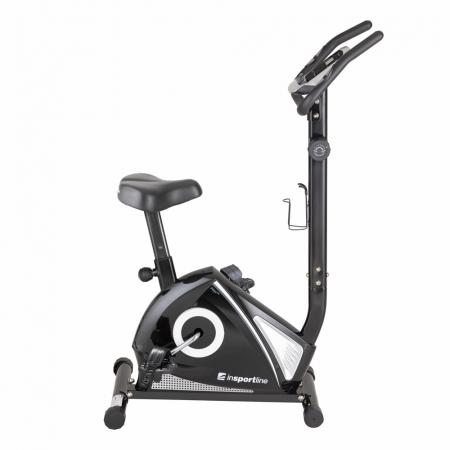 Bicicleta Fitness inSPORTline Petyr UB [1]