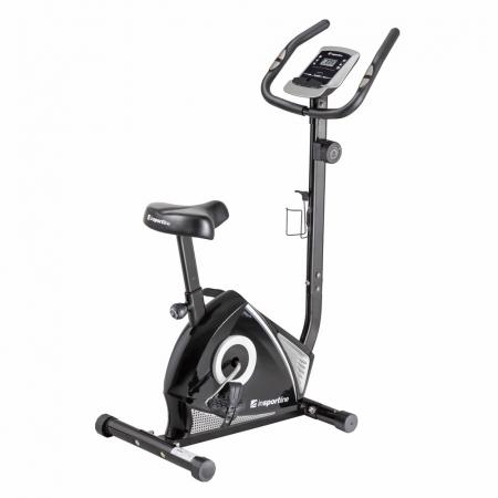 Bicicleta Fitness inSPORTline Petyr UB [0]
