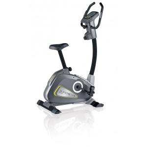 Bicicleta fitness Kettler Avior M0