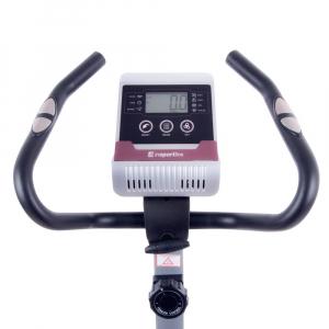 Bicicleta fitness magnetica inSPORTline Klegan3