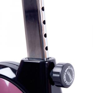 Bicicleta fitness magnetica inSPORTline Klegan [10]