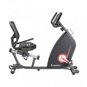 Bicicleta fitness orizontala Delavan RMB3
