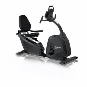Bicicleta fitness orizontala Kettler Ride 300 R0
