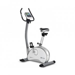 Bicicleta fitness Paros Pro Horizon0