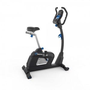 Bicicleta fitness / Ergometru Nautilus U627 [0]