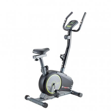 Bicicleta Magnetica inSPORTline Ellare II [0]
