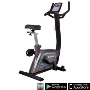 Bicicleta fitness magnetica inCondi UB600i0