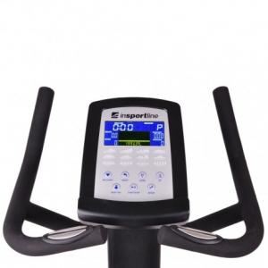 Bicicleta fitness magnetica inCondi UB600i4