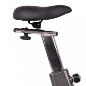 Bicicleta fitness magnetica inCondi UB600i7