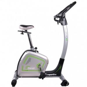 Bicicleta fitness magnetica  inCondi UB601