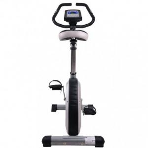 Bicicleta fitness magnetica  inCondi UB602