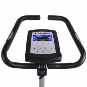 Bicicleta fitness magnetica  inCondi UB605