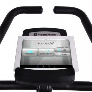Bicicleta fitness magnetica  inCondi UB604