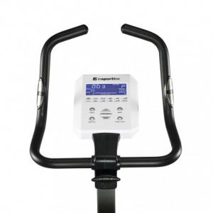 Bicicleta fitness magnetica Soledat [2]