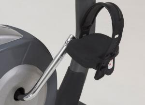 Bicicleta fitness BRX-55 COMFORT Toorx [5]