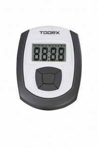 Bicicleta fitness BRX-55 COMFORT Toorx [1]
