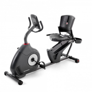 Bicicleta fitness orizontala Schwinn 510R0