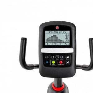 Bicicleta fitness orizontala Schwinn 510R1