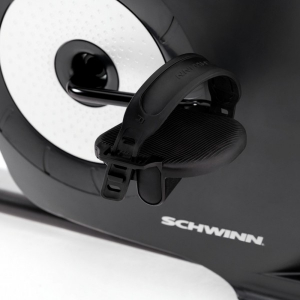 Bicicleta fitness orizontala Schwinn 510R8