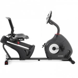 Bicicleta fitness orizontala Schwinn 510R9
