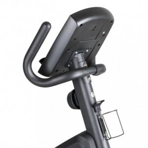 Bicicleta fitness orizontala Delavan RMB8