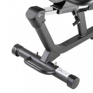 Bicicleta fitness orizontala Delavan RMB9