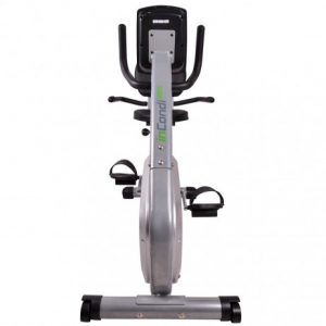 Bicicleta fitness orizontala R60i inCondi5