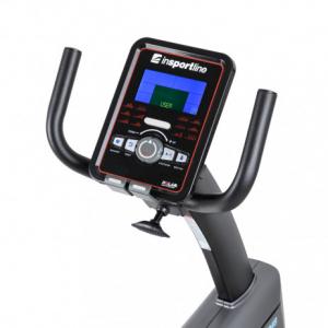 Bicicleta fitness orizontala Omahan RMB [1]