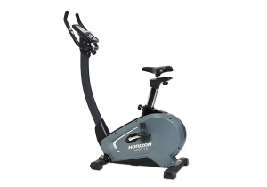 Bicicleta fitness Paros 2.0 Horizon [0]