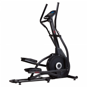 Bicicleta eliptica ERX-400 Toorx [0]