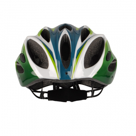 Casca Ciclism WORKER Patani [0]