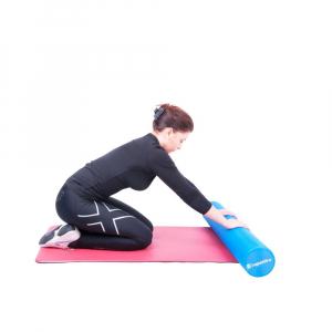 Cilindru yoga Evar Big inSPORTline5