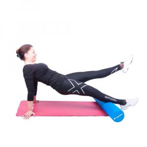 Cilindru yoga Evar Big inSPORTline4
