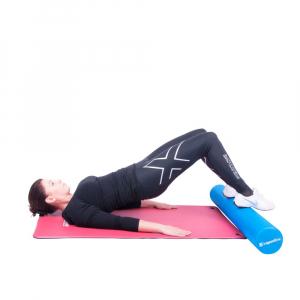 Cilindru yoga Evar Big inSPORTline1