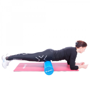 Cilindru yoga Evar Big inSPORTline7