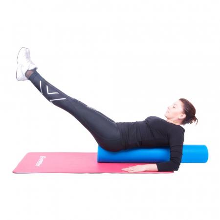 Cilindru yoga inSPORTline Evar [3]