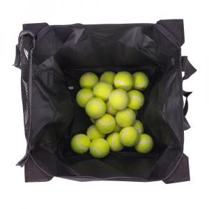 Cos Pliabil pentru Mingi Tenis inSPORTline TB8202 [1]