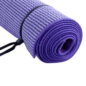 Covor yoga inSPORTline Yogine2
