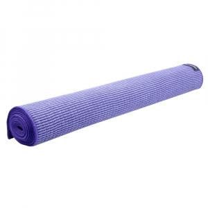 Covor yoga inSPORTline Yogine0
