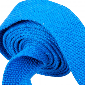 Curea yoga inSPORTline Bokle [4]