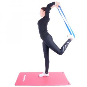 Curea yoga inSPORTline Bokle [0]
