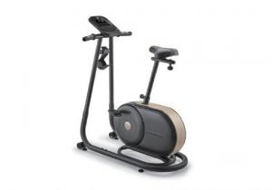 Bicicleta fitness BT 5.0 Citta Horizon0