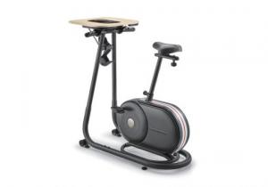 Bicicleta fitness BT 5.0 Citta Horizon5