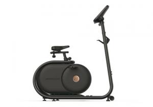 Bicicleta fitness BT 5.0 Citta Horizon3