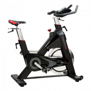 Bicicleta indoor cycling SRX-100 Toorx0