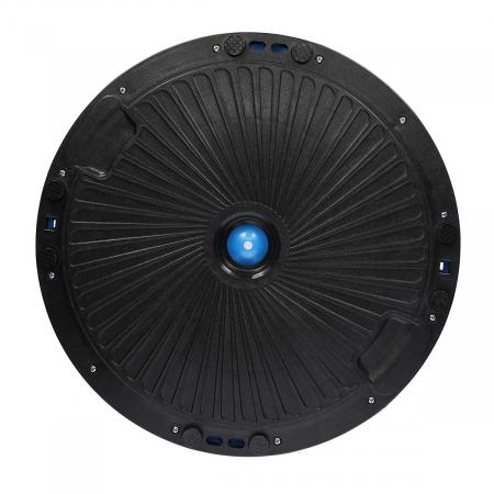 Disc Balans HMS BSX10 Albastru [11]