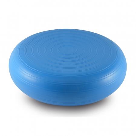 Disc Balans inSPORTline Bumy BC600 [2]