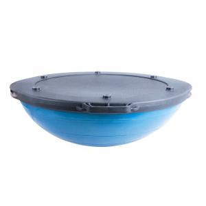 Disc balans inSPORTline Dome Big [0]